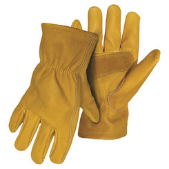 Click here to see Boss 6039X Boss 6039X Glove Rancher Prem Gr W/Plm Xl
