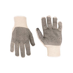 Click here to see CLC 2005 CLC 2005 String Knit Work Gloves