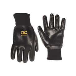 Click here to see CLC 2080L CLC 2080L PVC Dip Gloves