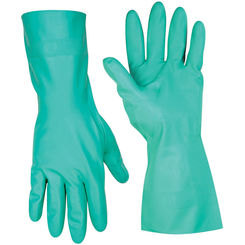 Click here to see CLC 2305S CLC 2305S Small Green Nitrile Gloves
