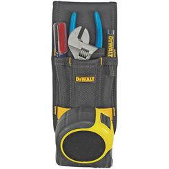 Click here to see DeWalt DG5173 DeWalt DG5173 Heavy Duty Tool Holder, 13