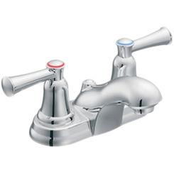 Cleveland Faucet 41213