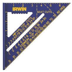 Irwin 1794463