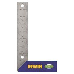 Irwin 1794473