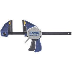 Irwin 2021412N/2021412