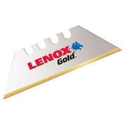 Lenox 20350GOLD5C