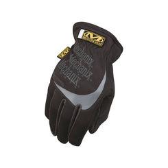 Click here to see Mechanix MFF-05-009 Mechanix MFF-05-009 Glove Medium 9 Fastfit Black