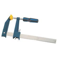 Click here to see Mintcraft JL-SH023-1250603L Mintcraft JL-SH023-1250603L Bar Clamps, Steel, 24\