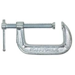 Pony Tools 1425-C