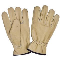 Click here to see Diamondback GV-DK603/B/M Diamondback GV-DK603/B/M Gloves, Mens, Driving, Medium