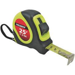 Toolbasix 26-7.5X25-G