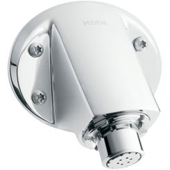 Click here to see Moen 8292 Moen Commercial 8292 Showerhead