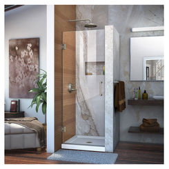 Click here to see DreamLine SHDR-20247210F-04 DreamLine Unidoor 24
