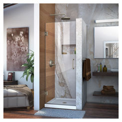 Click here to see DreamLine SHDR-20277210F-04 DreamLine Unidoor 27