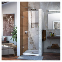 Click here to see DreamLine SHDR-20287210F-01 DreamLine Unidoor 28