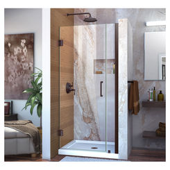 Click here to see DreamLine SHDR-20297210-06 DreamLine Unidoor 29-30