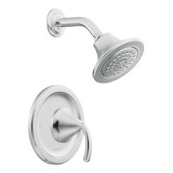 Click here to see Moen TS2155 Moen TS2155 Icon Moentrol Shower Trim Only, Chrome