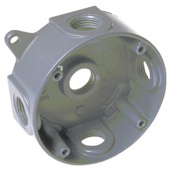 Hubbell 5361-5