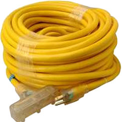Coleman Cable 43898802