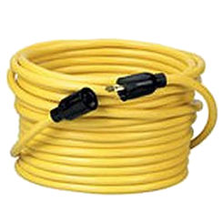 Coleman Cable 90288802