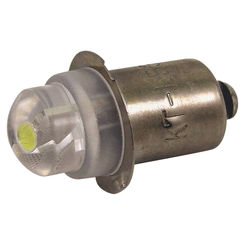 Click here to see Dorcy 41-1643 bulb conversion LED 2cell