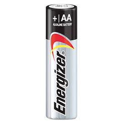 Energizer E91LP-16