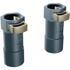 Click here to see Moen 140714 Moen 140714 Part CPVC Transition Fittings 4 & Clip