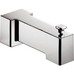 Click here to see Moen S3896 Moen S3896 90 Degree Diverting Tub Spout, Chrome