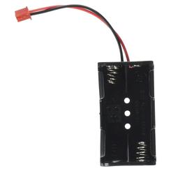 Click here to see Moen 104440 Moen 104440 Commercial Flush Valve Battery Holder