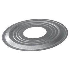 Click here to see M&G DuraVent 6GVPC DuraVent 6GVPC Type B Gas Vent 6-Inch Pipe Collar