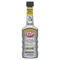 STP 78568