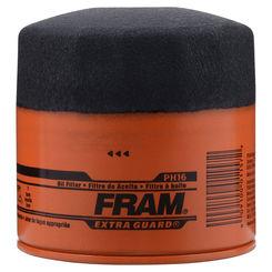 Fram PH-16