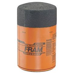 Fram PH-3980