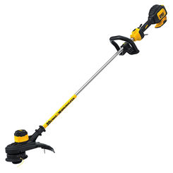 Click here to see Dewalt DCST920B trimmer string bare brshls 20v