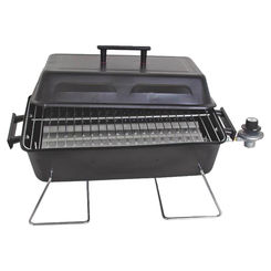 Char-Broil 465133014