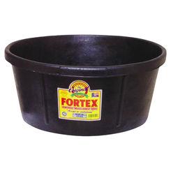 Fortex CR650