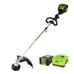 Greenworks 2101102