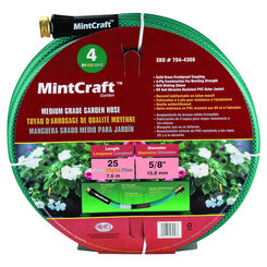 Mintcraft BL5820025HM