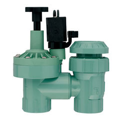 Click here to see Orbit 57623 Orbit 57623 Manual/Automatic Anti-Siphon Valve, 3/4 in, 120 psi, FNPT, Plastic