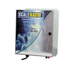 Scale Blaster SB-450