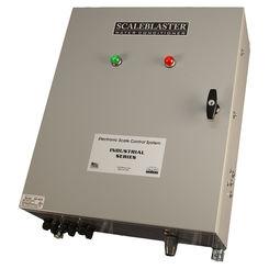 Scale Blaster SB-3600