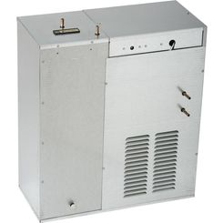 Click here to see Elkay ERW201 Elkay ERW201  No-Lead Remote Chiller