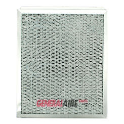Click here to see General Filters 990-13 General Aire 990-13 Replacment Evaporator Pad for 1137