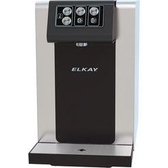 Elkay DSBSH130UVPC