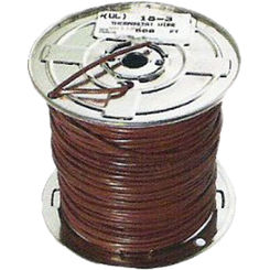 Click here to see Honeywell 47130307 Diversitech 620-18-5 18 Gauge 5 Strand Thermostat Wire