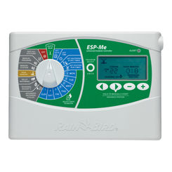 Rainbird ESPMEPANEL