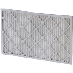 American Air Filtration