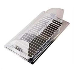 Click here to see Deflecto 99 Deflecto 99 Magnetic Floor Register Air Deflector