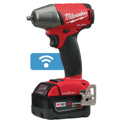 Milwaukee 2758-22