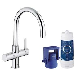 Grohe 31312001